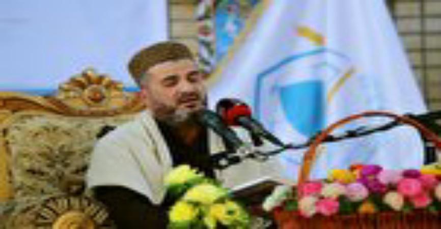 İraqın müxtəlif bölgələrində Quranla üns məclisi keçirilir - Foto