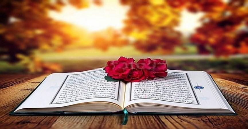 Kasablankada Beynəlxalq Quran Təcvidi Festivalı keçiriləcək