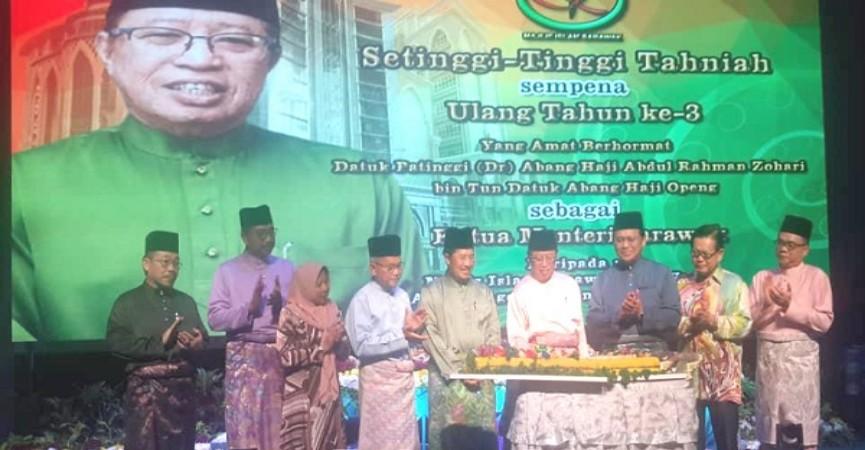 Malaziyada milli Quran hifzi və qiraəti yarışları başlayıb