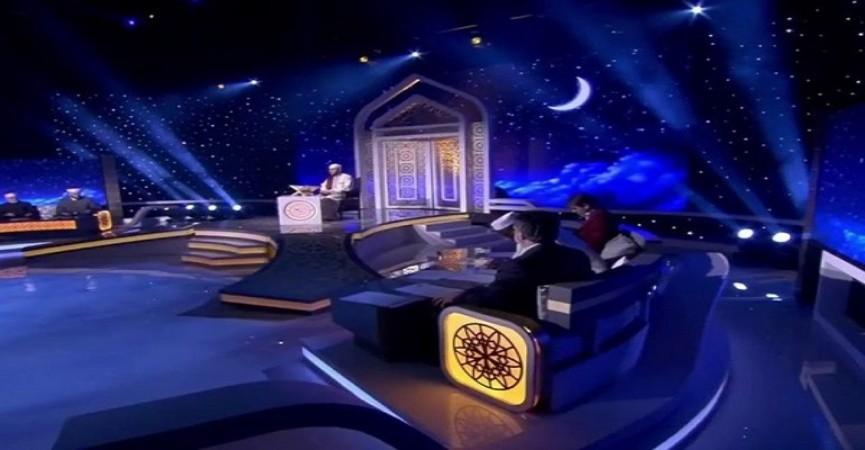 Qətərdə   IV Beynəlxalq Katara Mükafatı Quran Yarışları  keçiriləcək