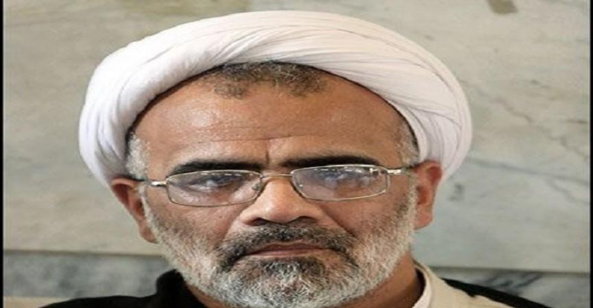 Quran müfəssiri vəfat edib