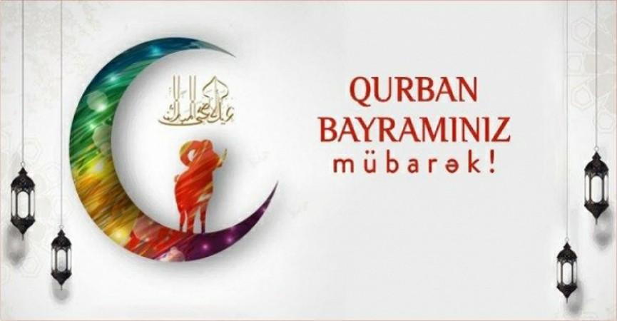 Qurban bayramının əməlləri