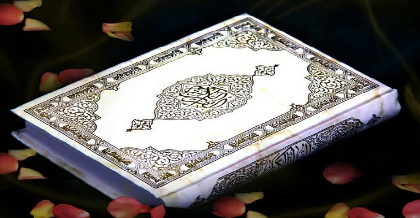 Savadsız qoca nənə 25 ilə Quranı əzbərlədi